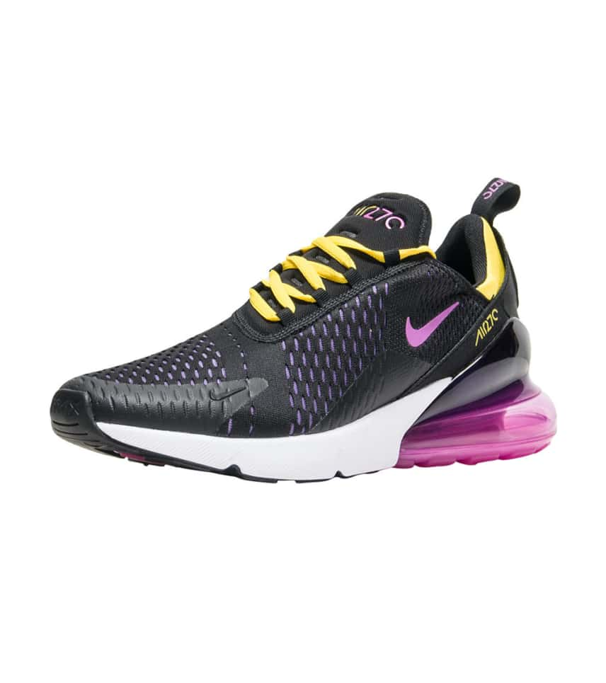 best loved 76ed5 f8b85 Nike AIR MAX 270