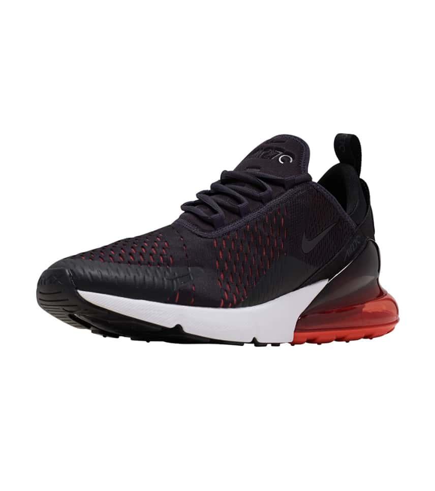 9da06b68673 Nike Air Max 270 (Black) - AH8050-013