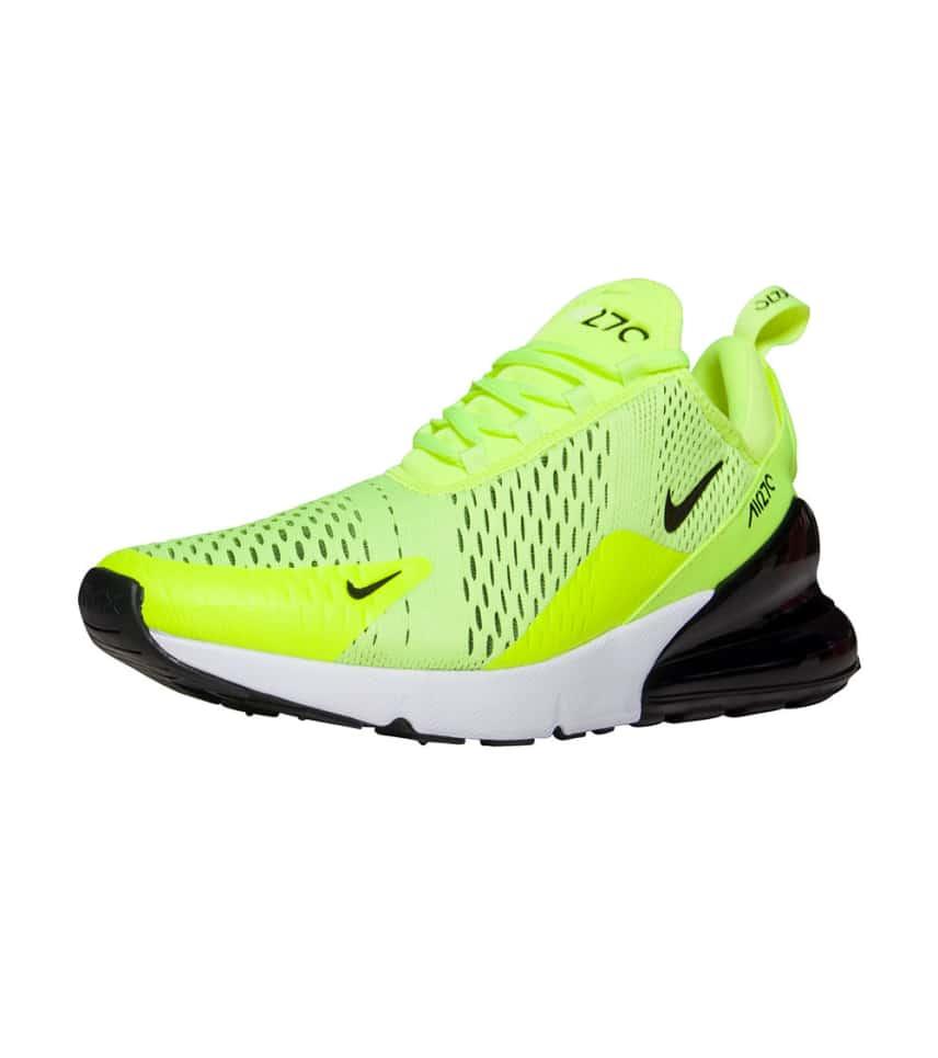 best loved db74f d022b Nike AIR MAX 270