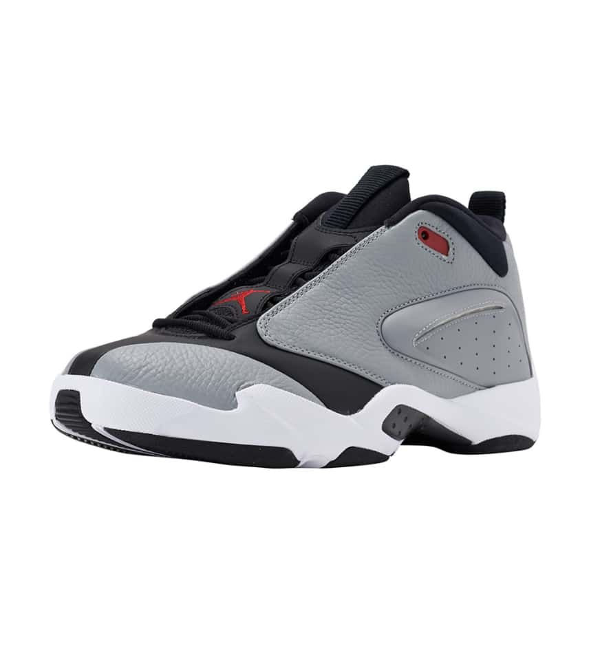 f5f4d595ad0 Jordan Jumpman Quick 23 (Grey) - AH8109-006 | Jimmy Jazz