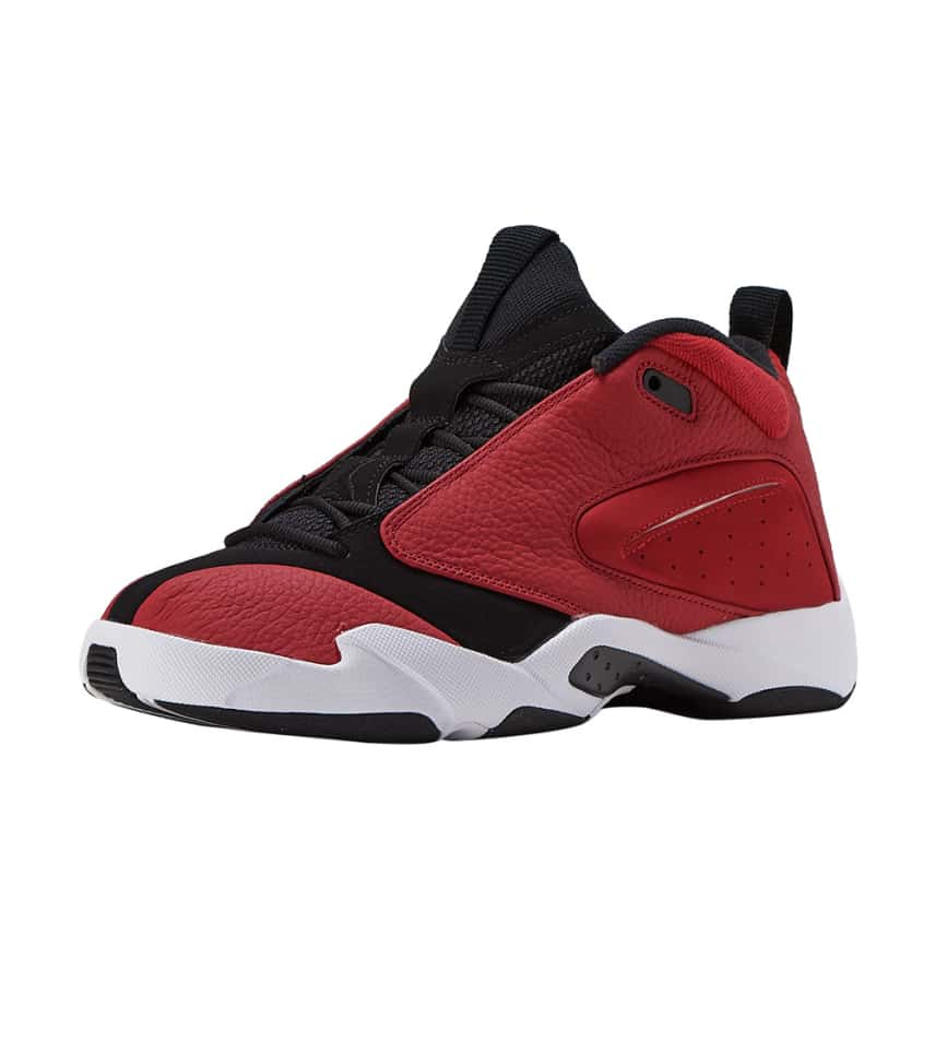 18e53b251ffb ... Jordan - Sneakers - Jumpman Quick 23 ...