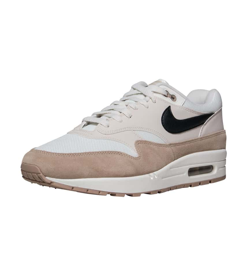 buy popular dc4c0 d8cf4 Nike Air Max 1 (Beige-khaki) - AH8145-200   Jimmy Jazz