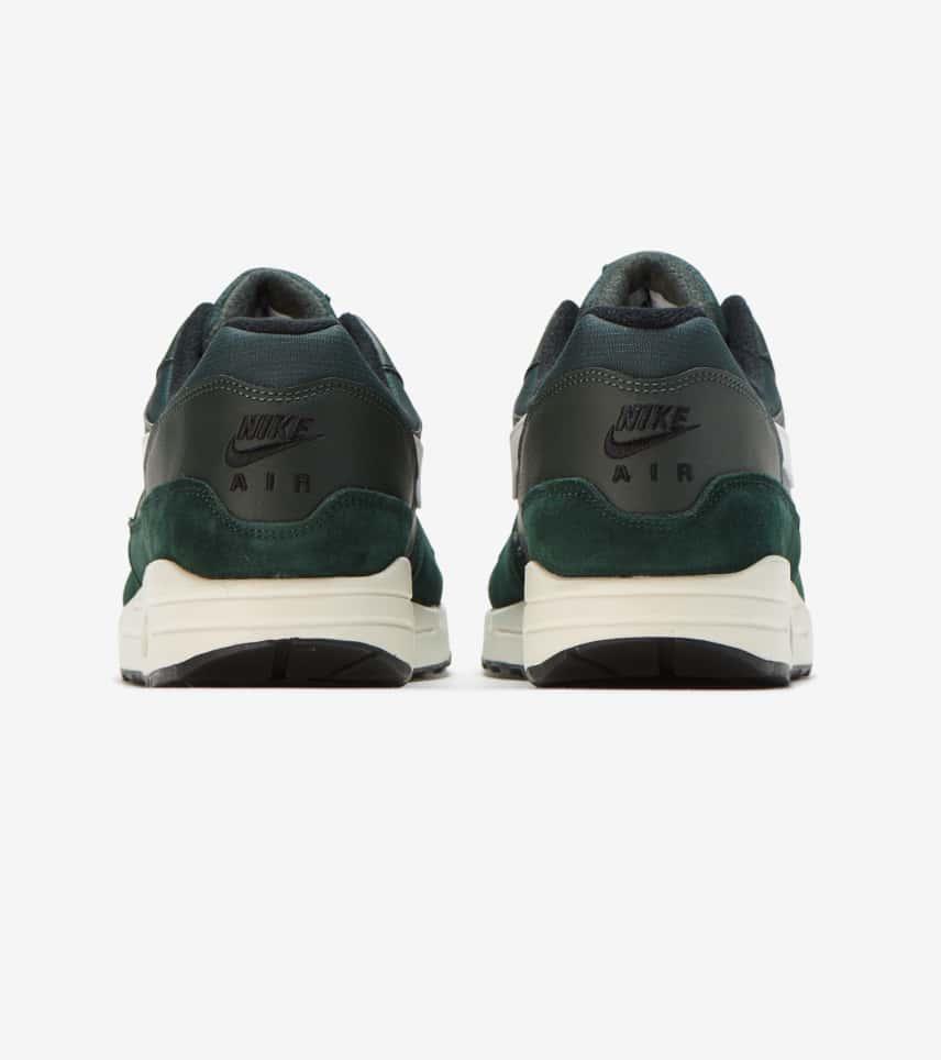 newest 93208 30888 ... Nike - Sneakers - Air Max 1 ...