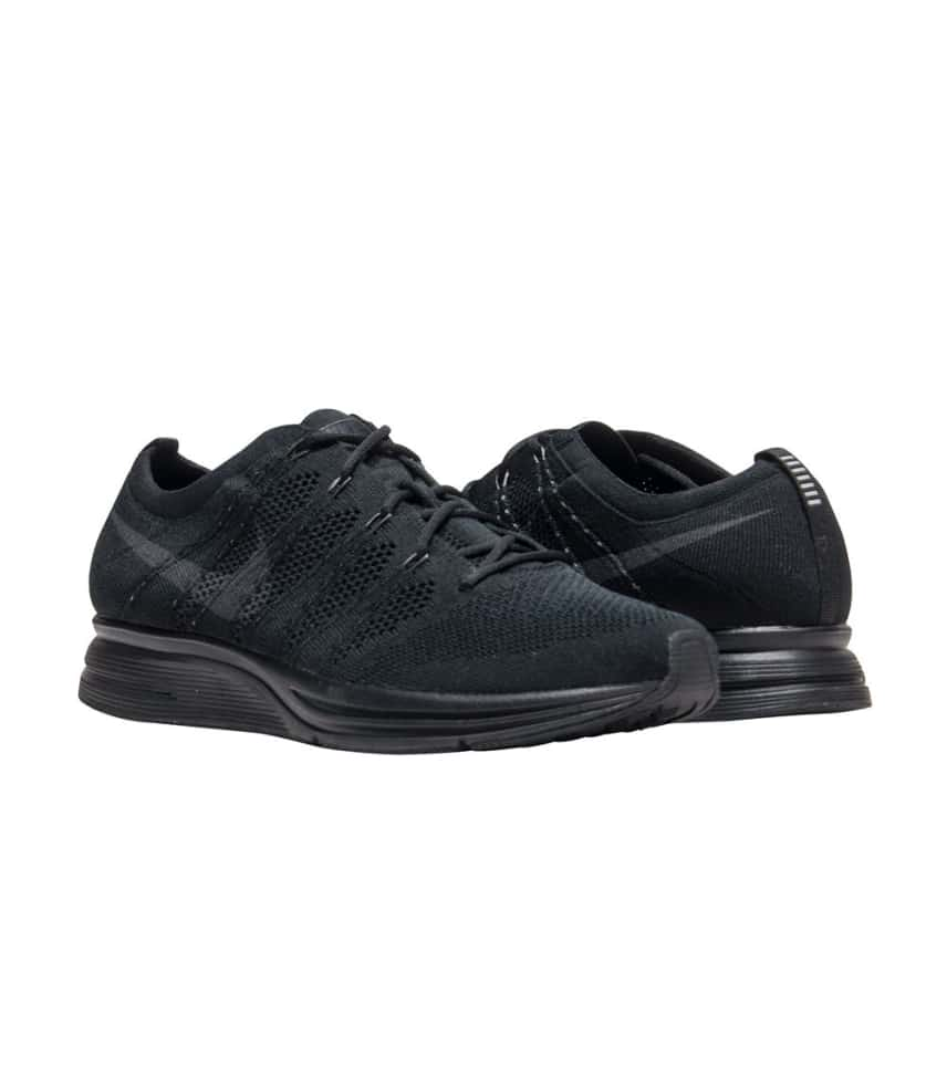 edac0366c0b26 Nike Nike Flyknit Trainer (Black) - AH8396-004