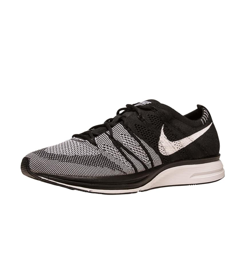 d6de622443227 discount code for nike flyknit trainer black d1066 91a0b