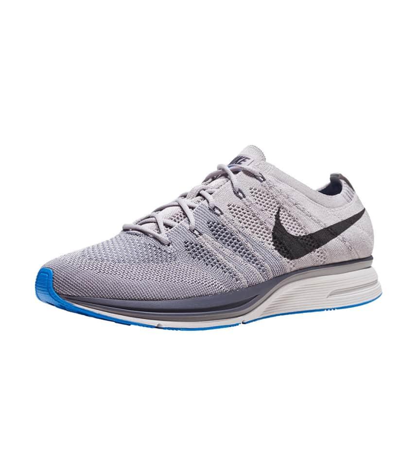 ea644b27e0c5 Nike - Sneakers - Flyknit Trainer Nike - Sneakers - Flyknit Trainer ...