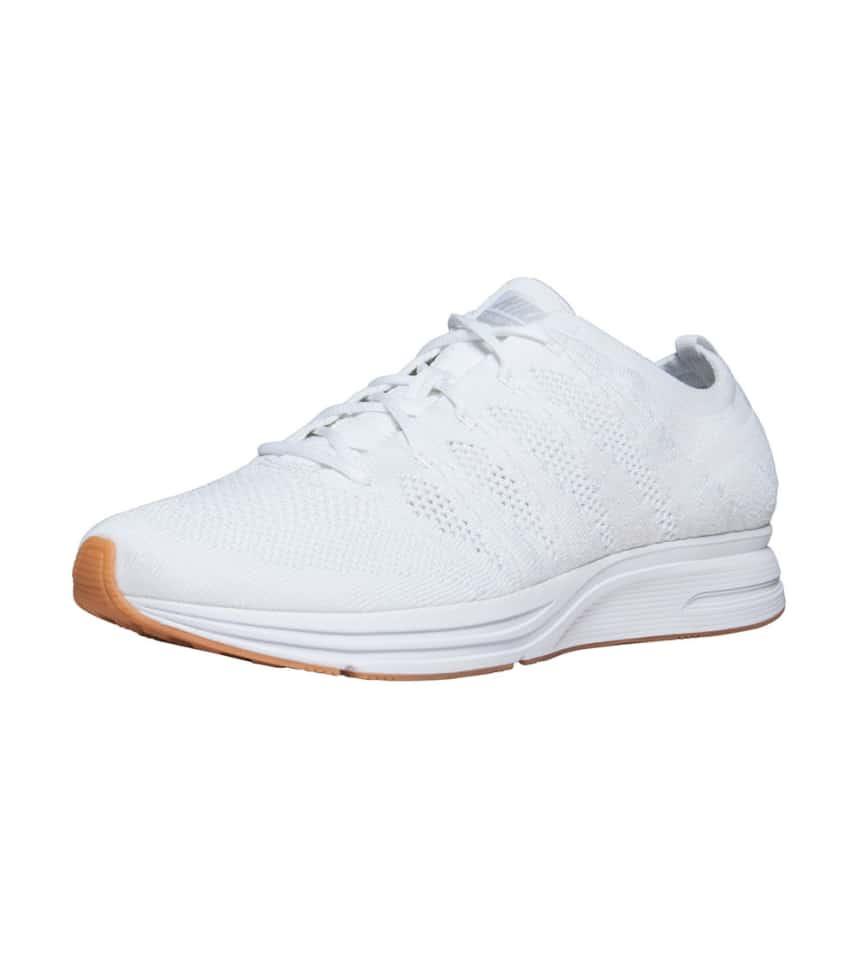 Nike Nike Flyknit Trainer (White) - AH8396-102  5d80dc4d0
