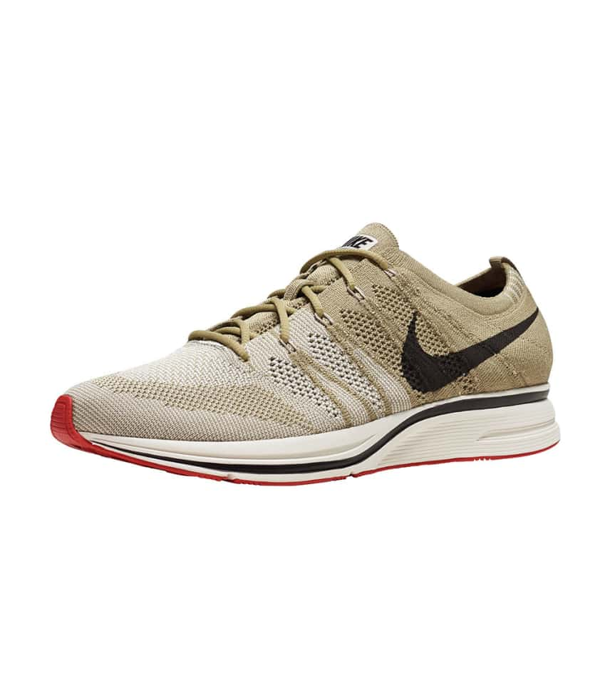 buy online 3e691 cf670 Nike Flyknit Trainer