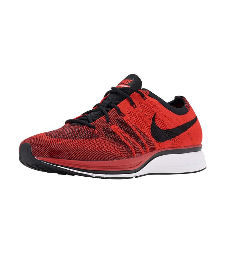buy online ccbbb 31b03 Nike Flyknit Trainer