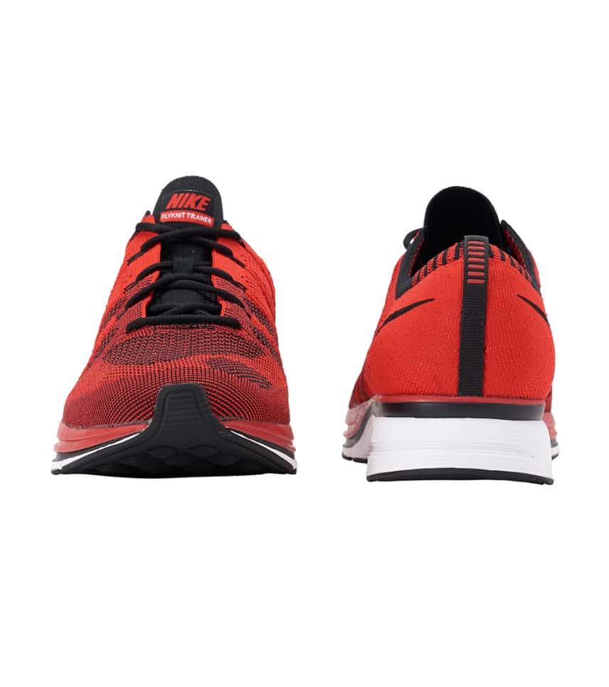 3e0646e866926 ... Nike - Sneakers - Flyknit Trainer ...