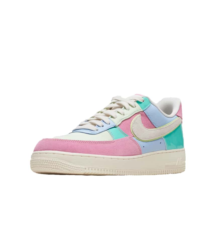 newest collection ae860 4bdfe Nike Air Force 1  07 QS