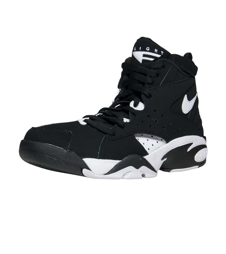 87ab58fdb070d8 Nike Air Maestro II LTD (Black) - AH8511-001