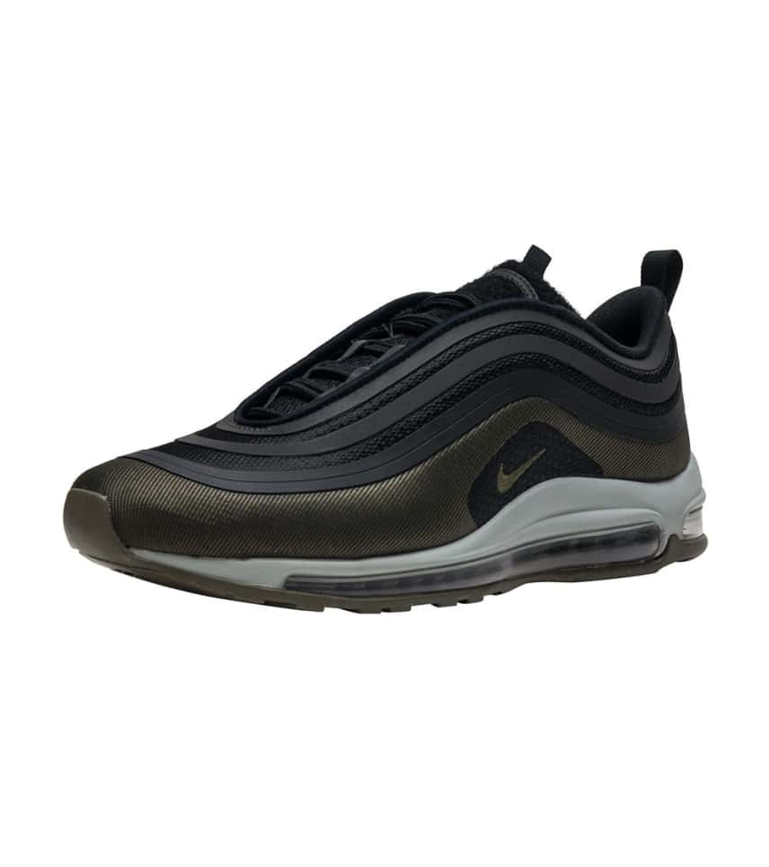 bafccf0577ca5 Nike AIR MAX 97 Ultra '17 HAL (Dark Green) - AH9945-001 | Jimmy Jazz