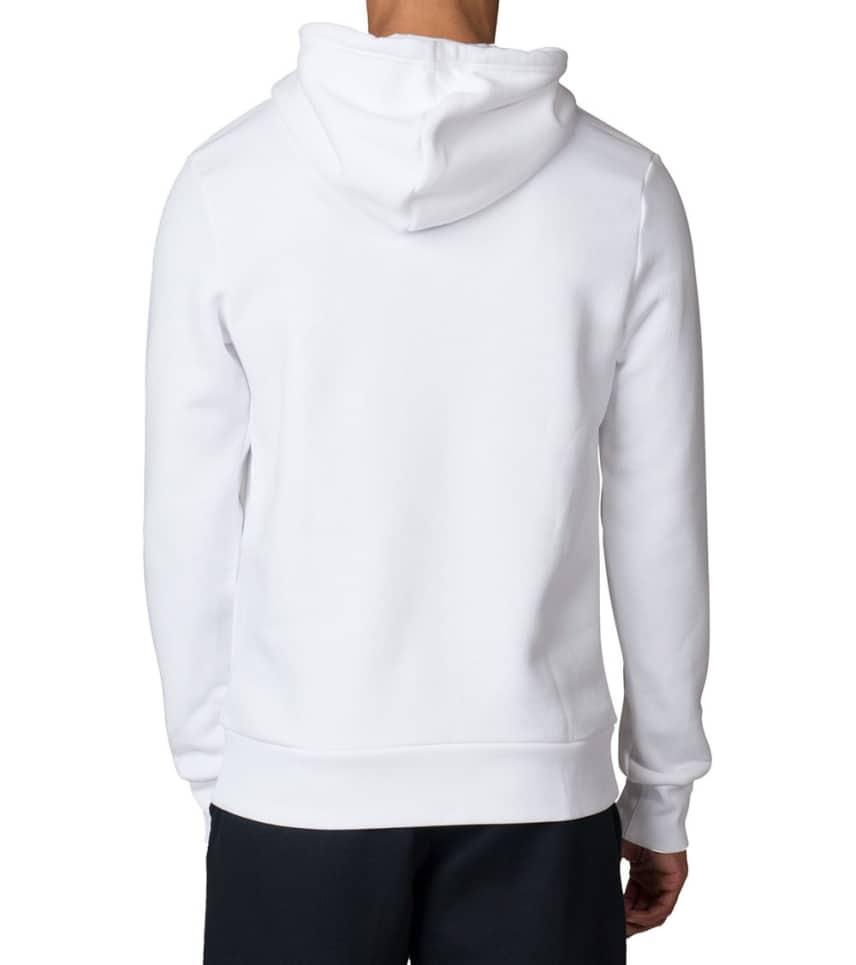 2ee9c78885888c ... Jordan - Sweatshirts - Like Mike Fleece Hoodie ...