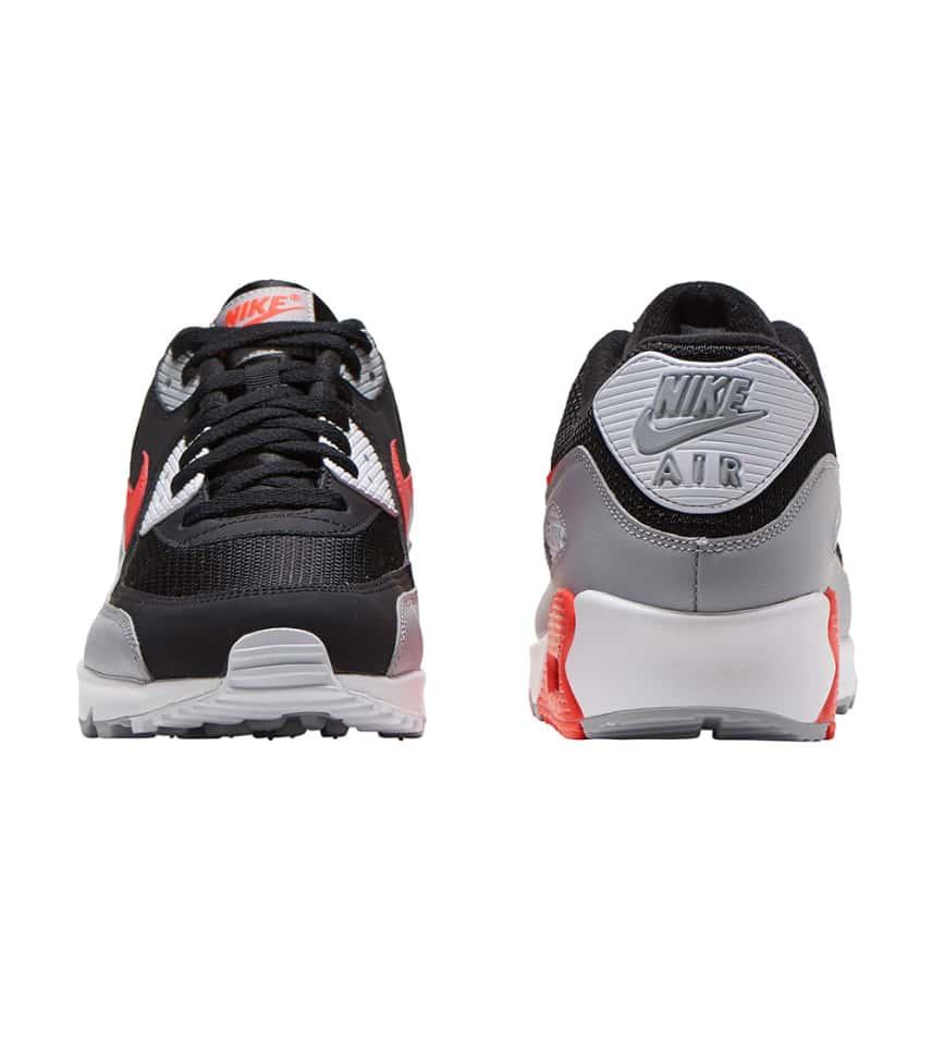 pretty nice 9046b 645bc ... Nike - Sneakers - Air Max 90 Essential ...