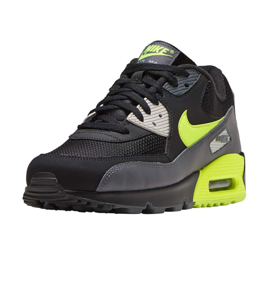 pretty nice 65872 711f8 ... Nike - Sneakers - Air Max 90 Essential ...