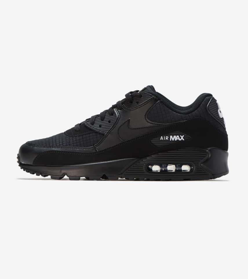 Nike Air Max 90 Essential (Black) - AJ1285-019  3ed0bd4a7