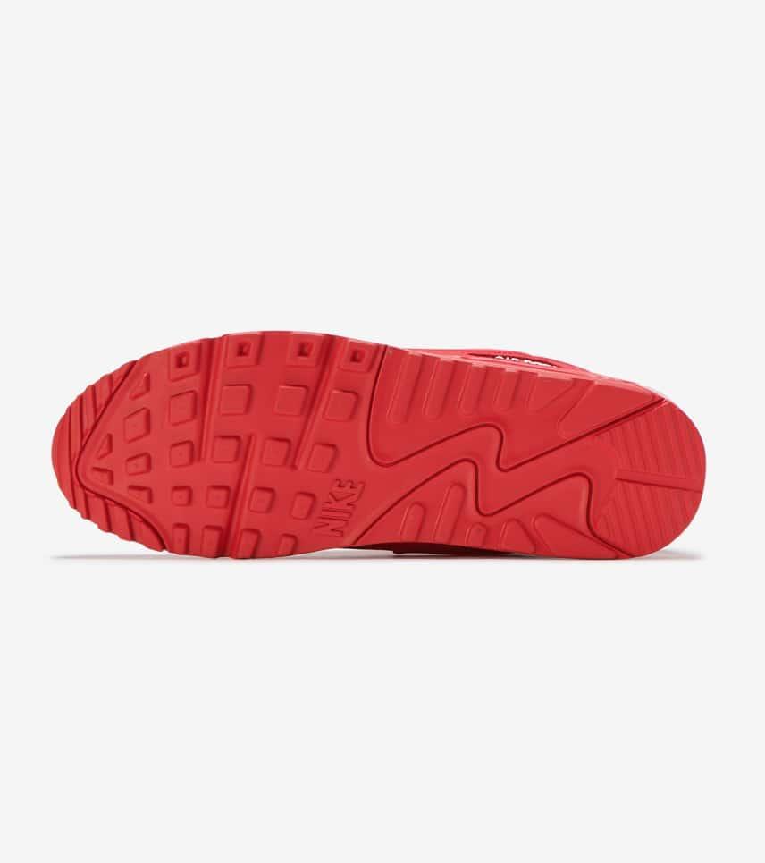 pretty nice 41634 b2402 ... Nike - Sneakers - Air Max 90 Essential ...
