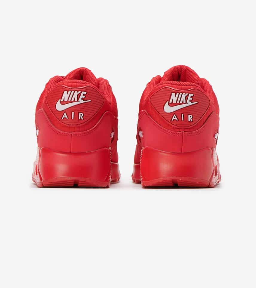 8995f561fdae ... Nike - Sneakers - Air Max 90 Essential ...