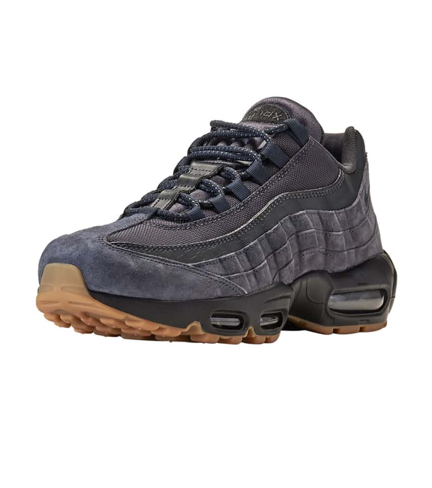 premium selection e7dd3 7e612 ... Nike - Sneakers - Air Max 95 SE ...