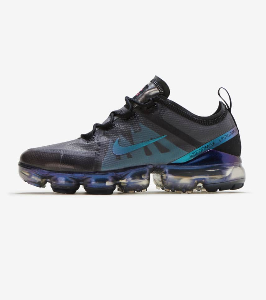 0be625f0a9c9c Nike Air Vapormax 2019 (Multi) - AJ2616-003