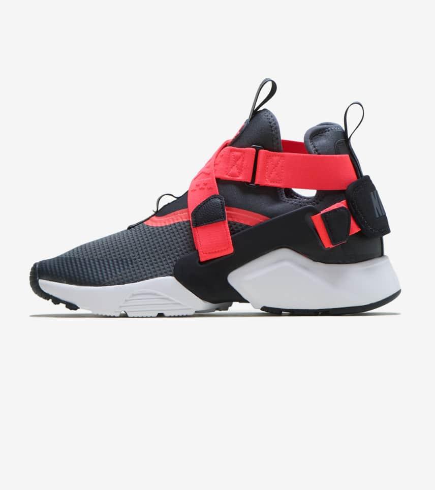 ed27c968cc42 Nike - Sneakers - Huarache City Nike - Sneakers - Huarache City ...