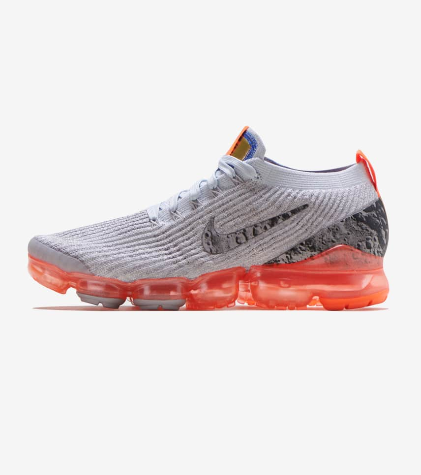 outlet store 28f7f d25c5 Air Vapormax Flyknit 3