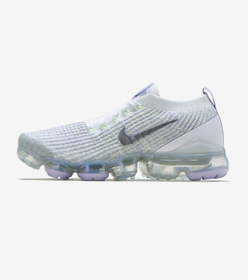 finest selection cacac 01490 Vapormax Flyknit 3
