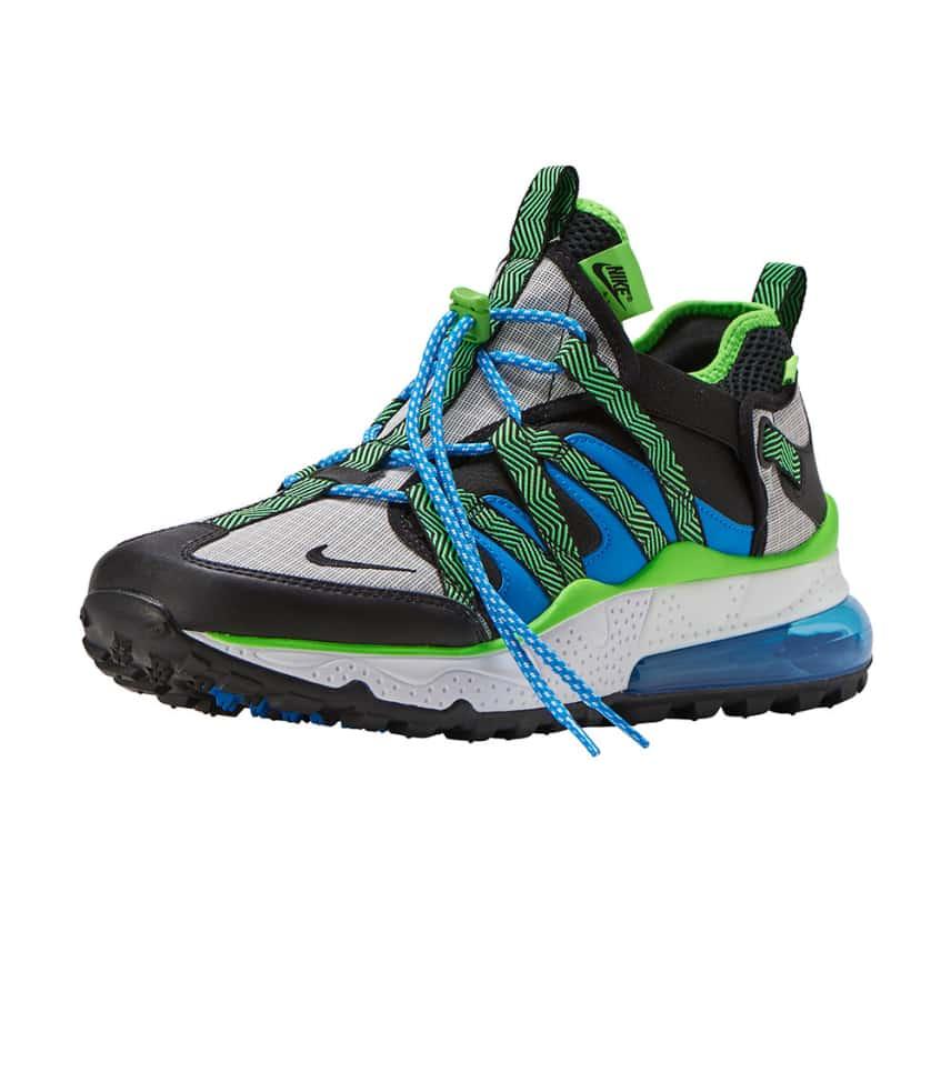 Nike Air Max 270 Bowfin (Multi-color) - AJ7200-002  3a3ff2db8