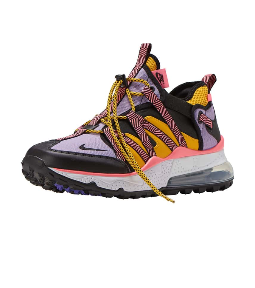 low cost 408d5 55ac5 Nike Air Max 270 Bowfin