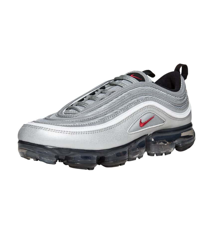 Nike Air Vapormax 97 (Silver) - AJ7291-002  ed616cbc3