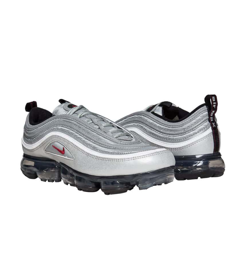 first rate a5bd4 e67ae Nike Air Vapormax 97 (Silver) - AJ7291-002 | Jimmy Jazz