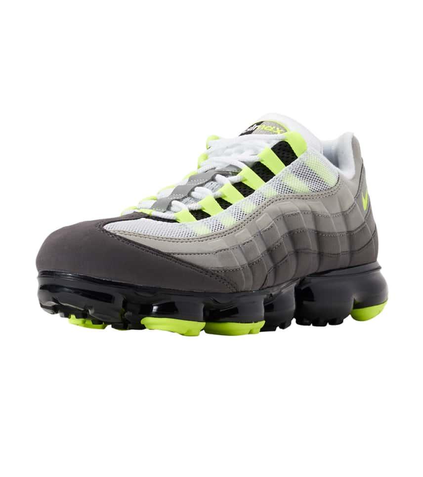 info for 5ce7e 2c6f8 Nike Air Vapormax  95