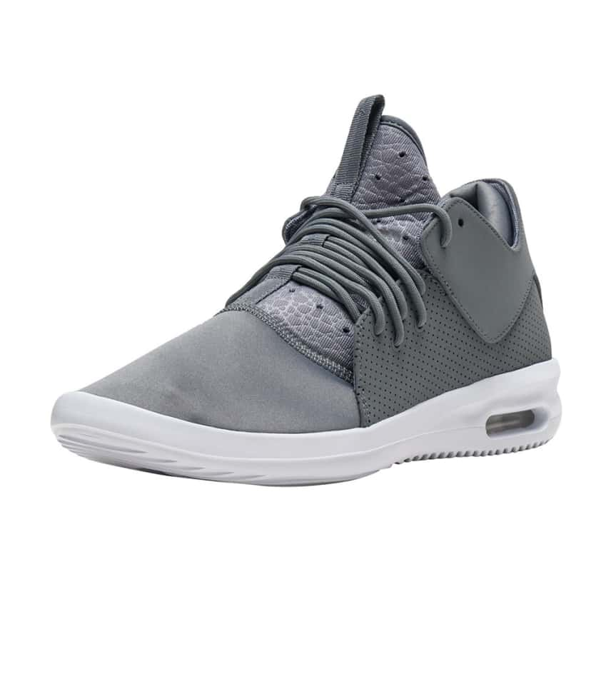 new product 48824 c482e ... Jordan - Sneakers - Air Jordan First Class BP ...