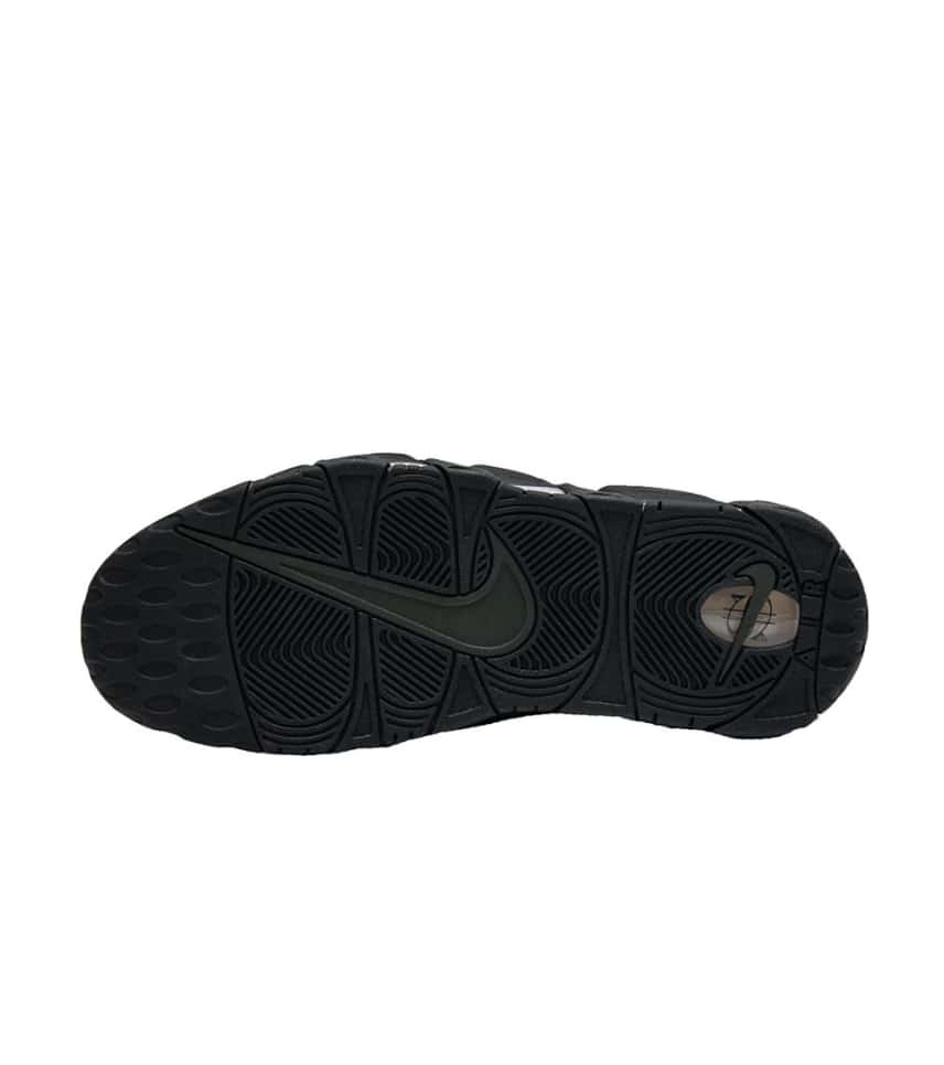 huge selection of 7e779 f5c66 ... Nike - Sneakers - AIR MORE MONEY QS ...