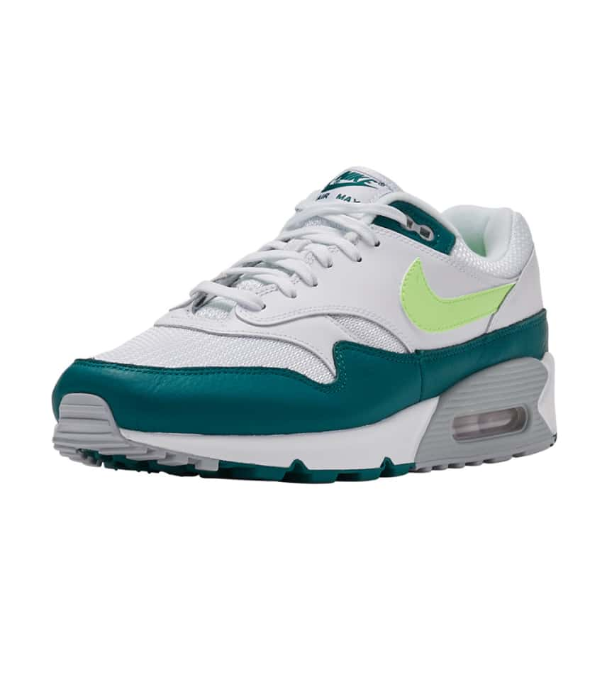 low priced 71915 54d9b ... Nike - Sneakers - Air Max 90 1 ...