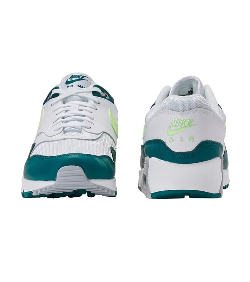 low priced 44347 11c26 ... Nike - Sneakers - Air Max 90 1 ...