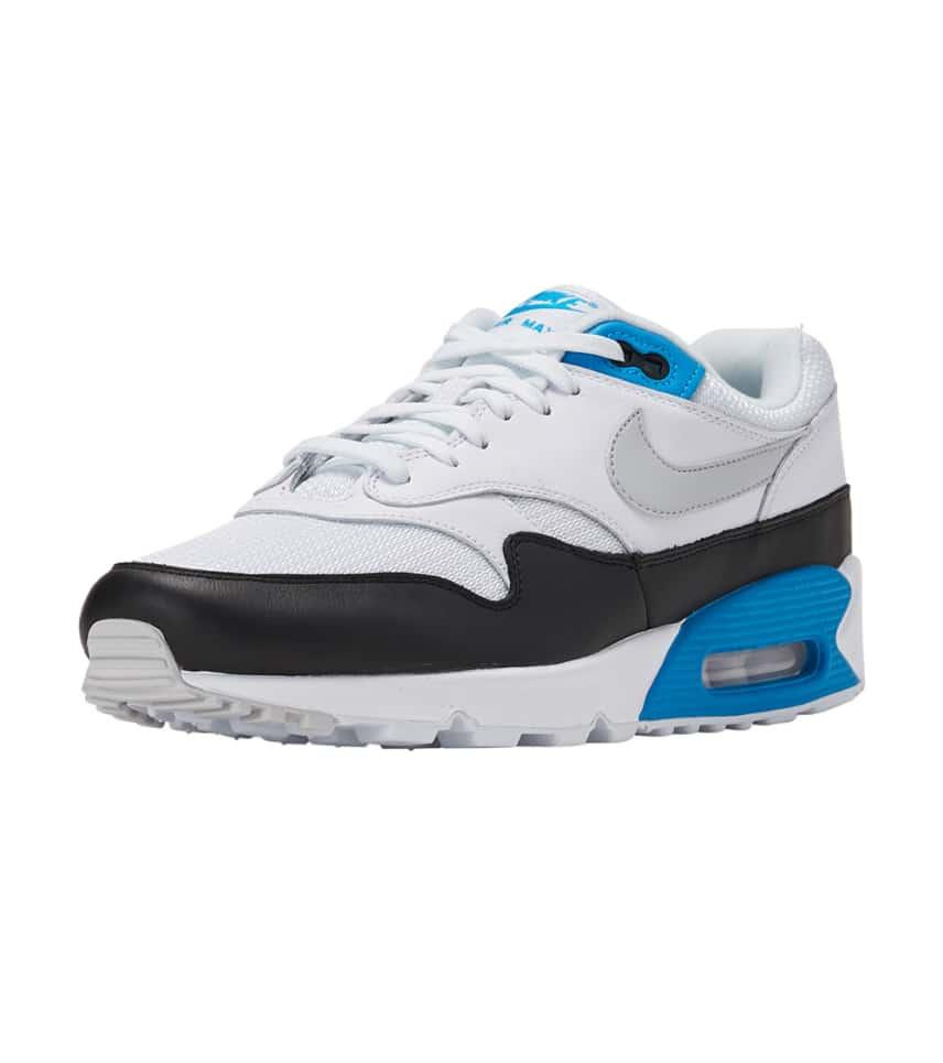 low priced 38529 b9696 ... Nike - Sneakers - Air Max 90 1 ...