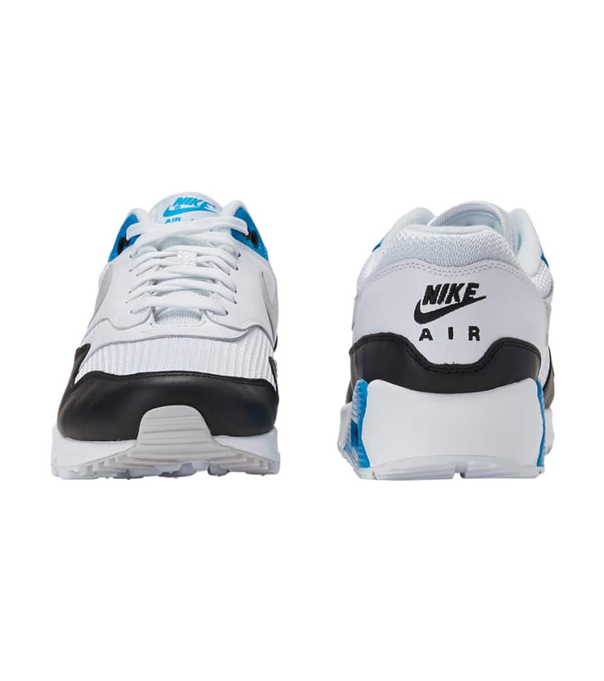 low priced e6b69 e0849 ... Nike - Sneakers - Air Max 90 1 ...
