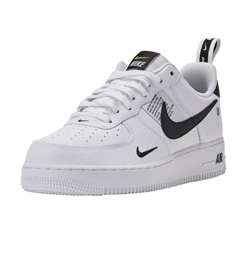 new concept 0e26a 06286 Nike Air Force 1  07 LV8 Utility
