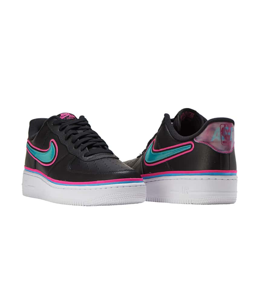 sports shoes 8d31f f2ea1 ... Nike - Sneakers - Air Force 1  07 LV8 Sport