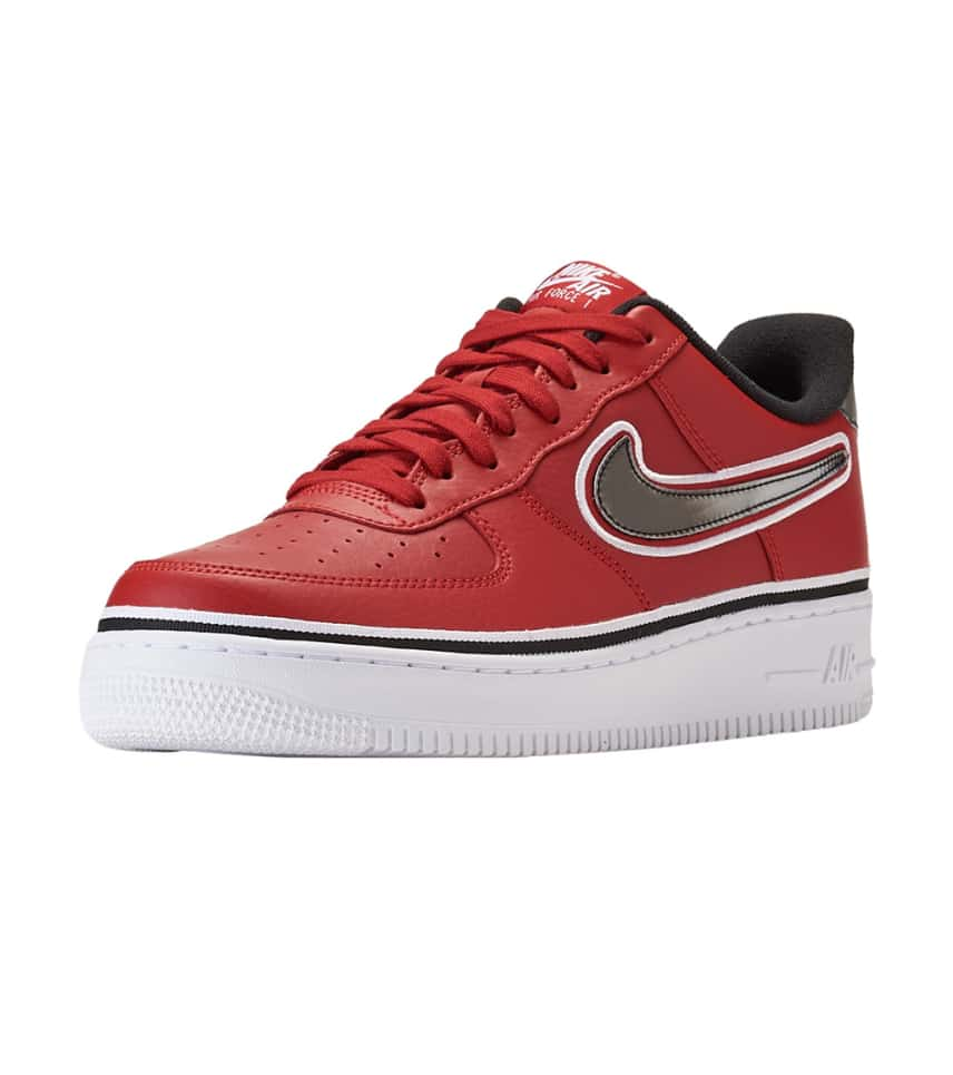 hot sale online 8959b eb650 Nike Air Force 1  07 LV8 Sport