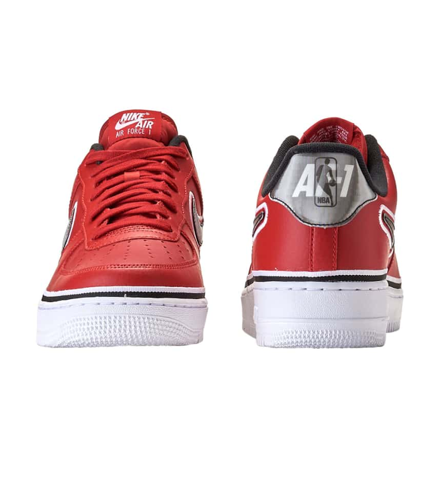 5b62f4e39e8 ... Nike - Sneakers - Air Force 1  07 LV8 Sport ...