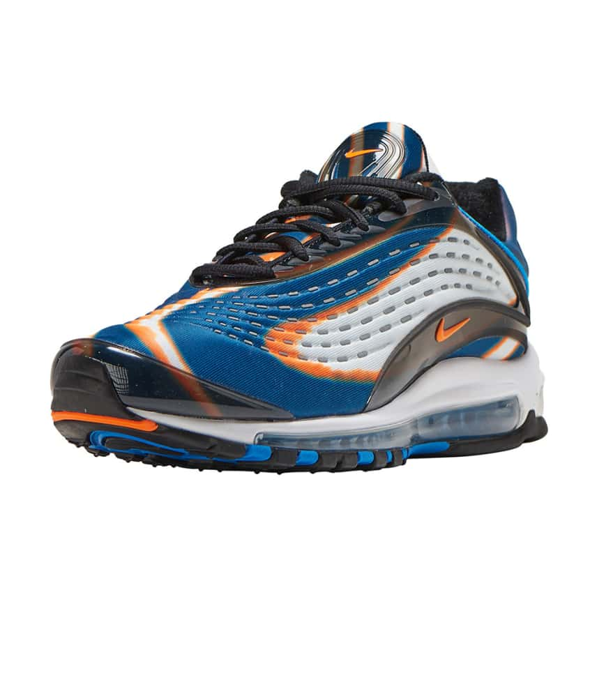 size 40 abc5c 32637 ... Nike - Sneakers - Air Max Deluxe ...