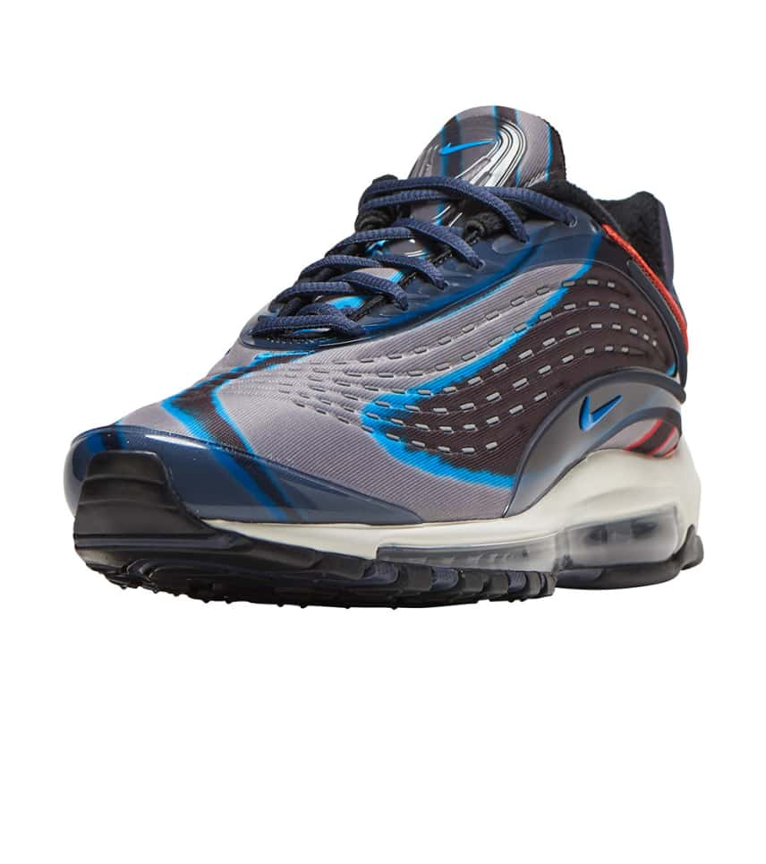 size 40 c4610 6ebb2 ... Nike - Sneakers - Air Max Deluxe ...