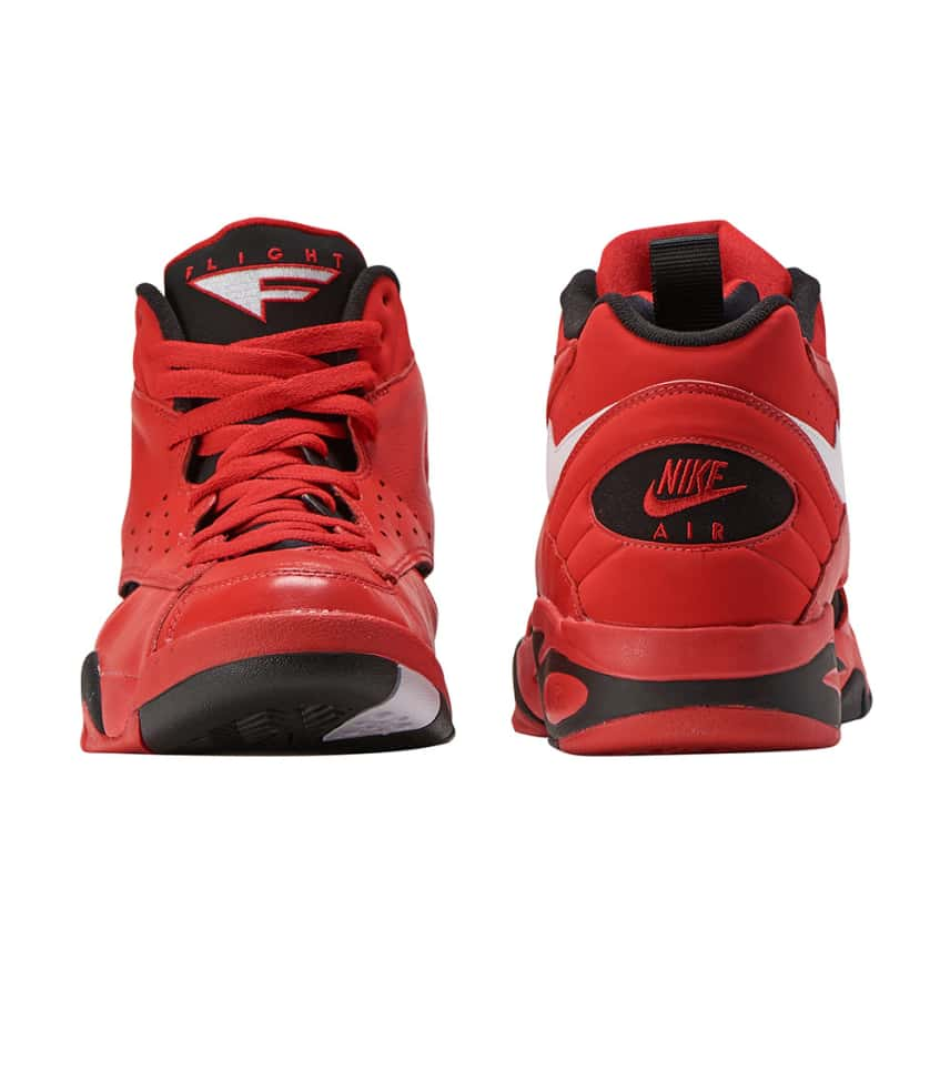 ... Nike - Sneakers - Air Maestro II QS ... 8a8fa4294