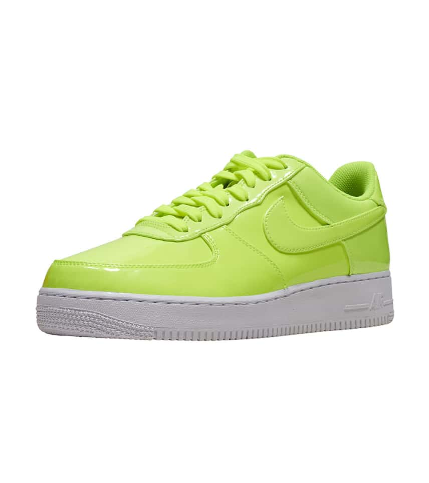 finest selection 5b14d 595cc ... Nike - Sneakers - Air Force 1 Low  07 LV8 UV ...