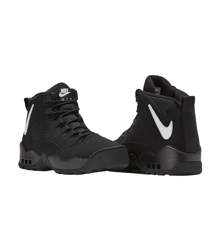 bf55dac465f1 Nike Air Darwin (Black) - AJ9710-002