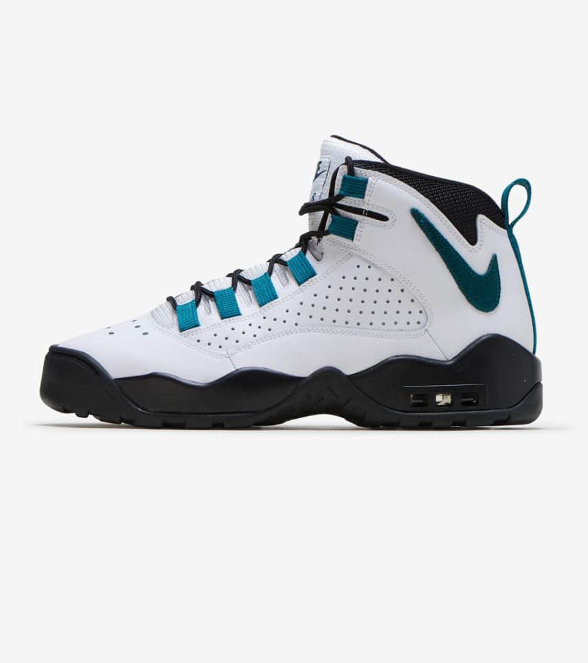low priced 284c2 3151a Nike Air Darwin (White) - AJ9710-100   Jimmy Jazz