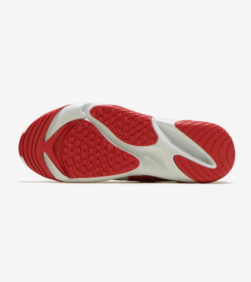 reputable site 6839e a883b ... Nike - Sneakers - Zoom 2K ...